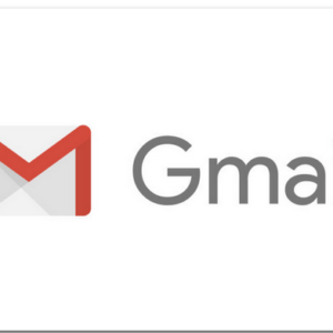 gmail容量の大きいメールを削除する一番簡単な方法は?