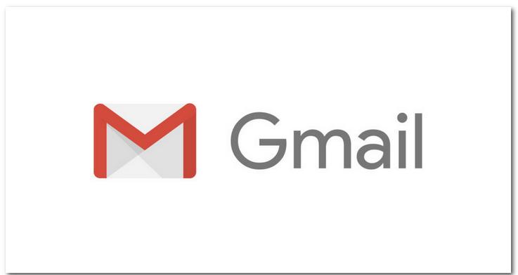 エックスサーバーメールをgmailで送受信する1番簡単な方法
