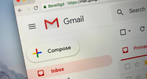 gmailすべてのメールに入ってメイン(受信トレイ)に入らない?見逃しを防ぐ方法!