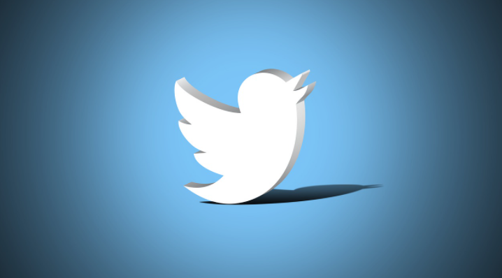 Twitterの下書き保存の方法を徹底解説!(PCとスマホ)