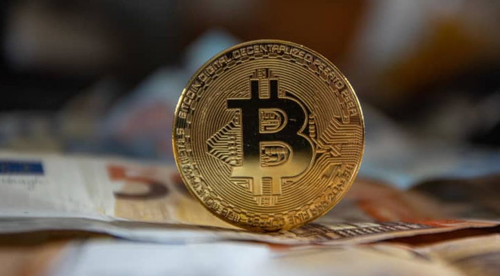 ビットコインとは何か?初心者向けにわかりやすく解説