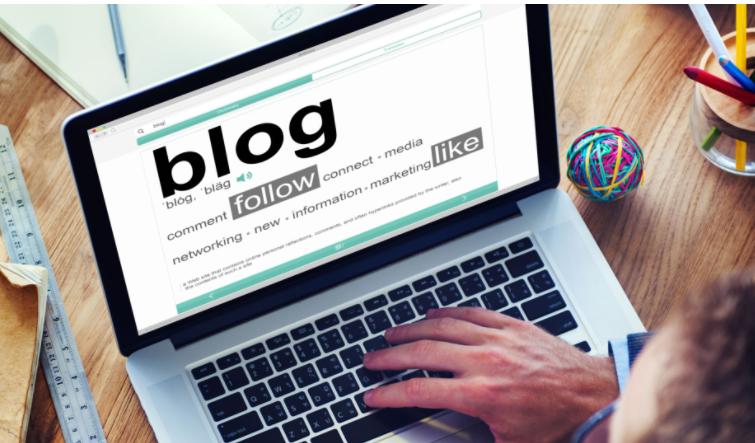 【2021年最新版】アフィリエイト収益化できるブログの作り方を解説
