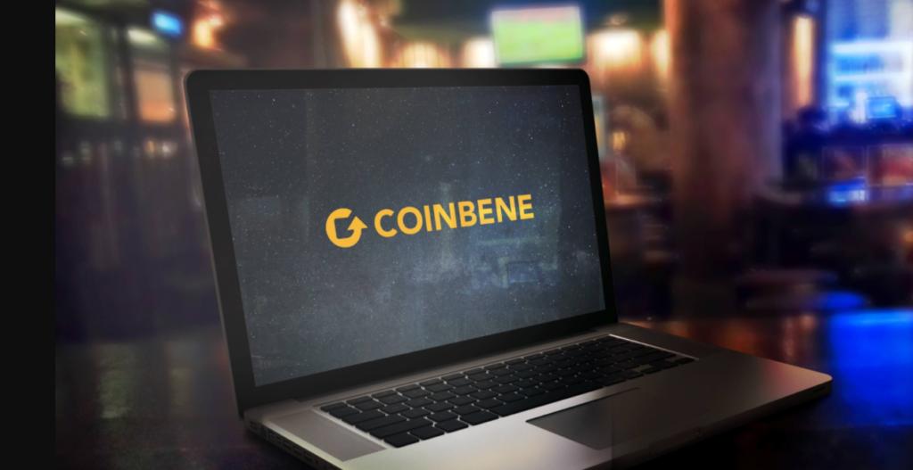 CoinBene(コインベネ)仮想通貨取引所の評判は!口座開設や登録方法も