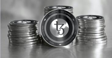 テゾス(XTZ)仮想通貨コインのステーキングと仮想通貨FXをGMOコインが開始!