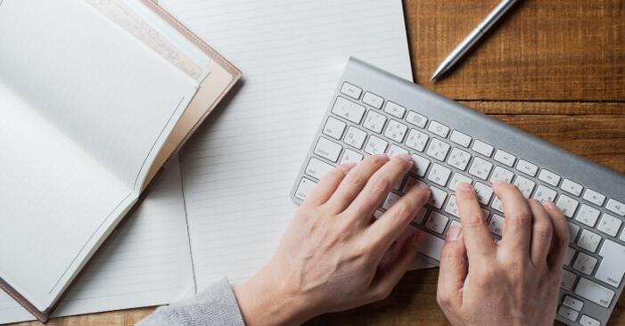 【初心者向け】Webライターとは?高単価の収入や求人の探し方とは?