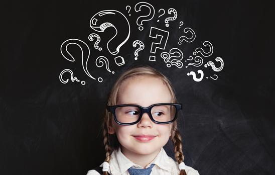 ブログは実績がなくても情報発信しても良いのか?炎上が怖い…答え→全く問題ない