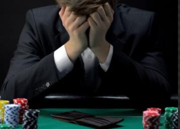 パチンコ依存症(ギャンブル依存症)から立ち直った話(実話)