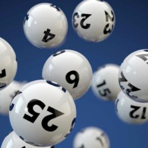 宝くじで自己破産する人は●●!衝撃の割合と理由とは?